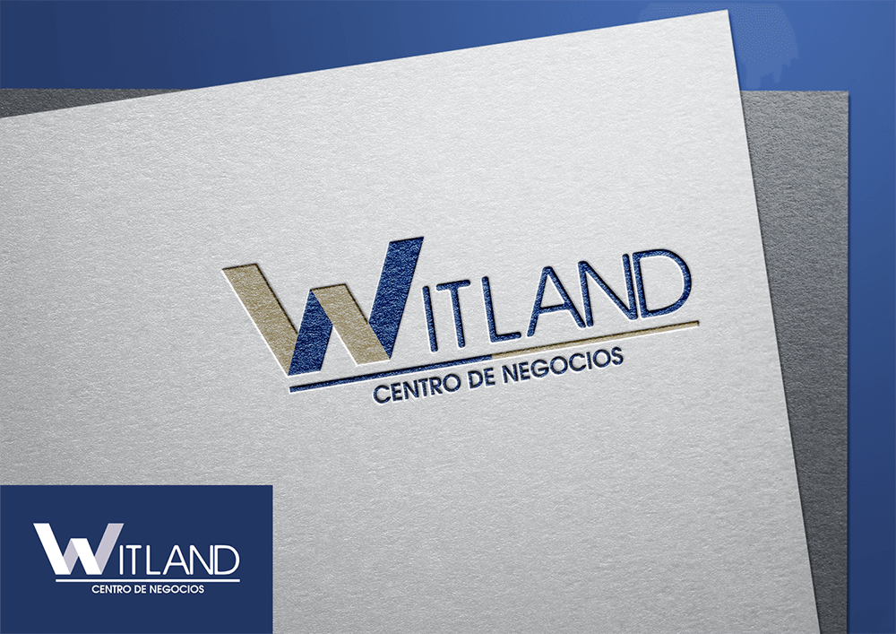 WITLAND